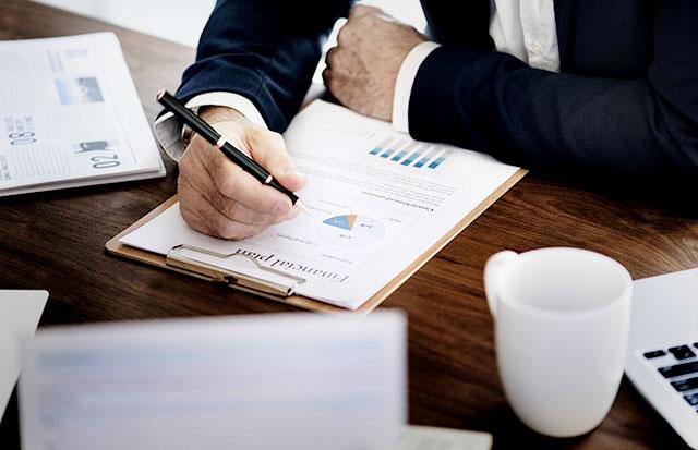 Identyfikacja i ocena ryzyka prania pieniędzy przez instytucje obowiązane - do 13 stycznia 2019