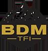 BDM TFI