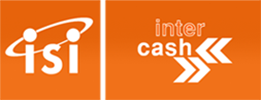 isi intercash