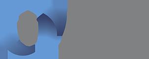 Przeciwdziałanie praniu pieniędzy | Zestaw narzędzi AML | iAML