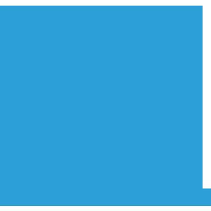 Narzędzia AML: Instytucje finansowe