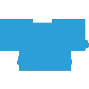 Narzędzia AML: Biegli rewidenci, doradcy podatkowi