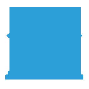 Narzędzia AML: Portale i domy aukcyjne