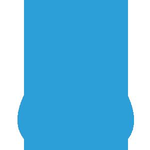 Narzędzia AML: Fundusze inwestycyjne