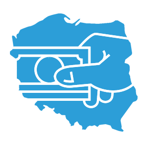 Narzędzia AML: Krajowe Instytucje Płatnicze