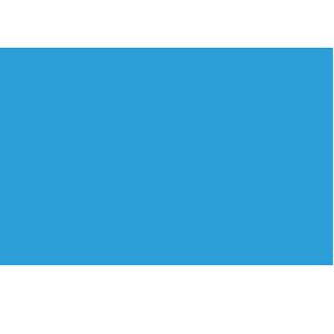 Narzędzia AML: Pośrednicy w sprzedaży nieruchomości