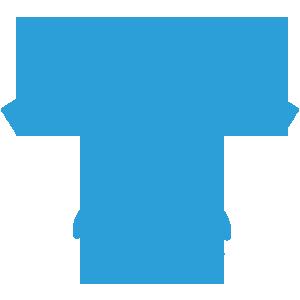 Narzędzia AML: Towarzystwa ubezpieczeniowe, Pośrednicy ubezpieczeniowi