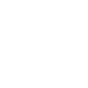 Audyt AML i indywidualne rekomendacje