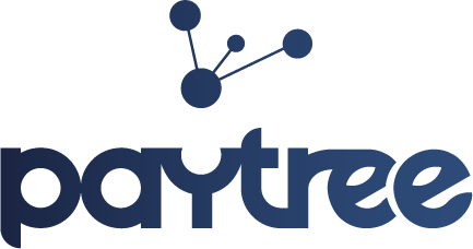Paytree