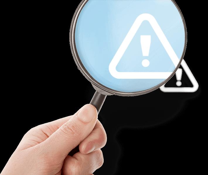 Lista ostrzeżeń publicznych KNF