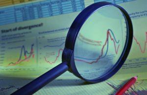 System Informacji Finansowej – projekt ustawy