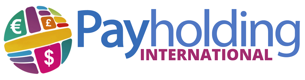 Payholding International