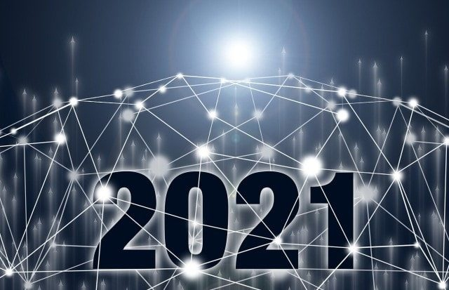 Trendy 2021 w przeciwdziałaniu praniu pieniędzy i finansowaniu terroryzmu