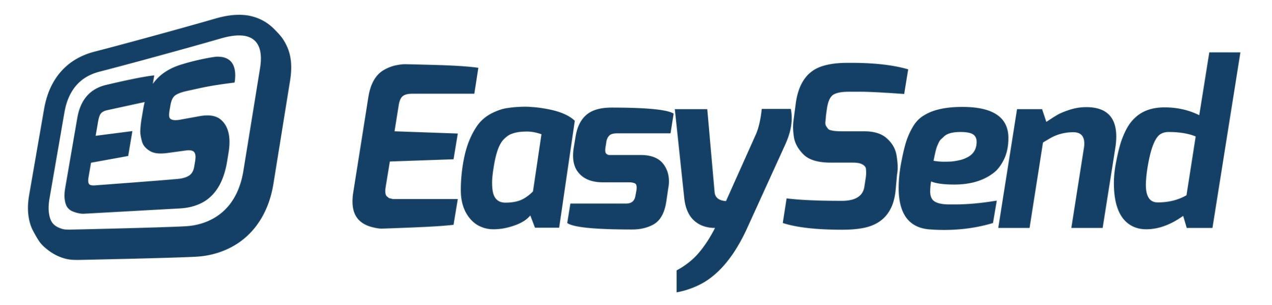 EasySend