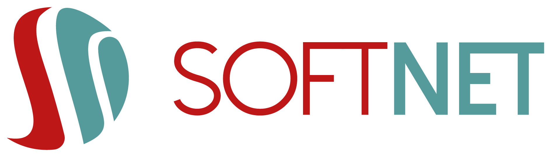 SoftNet