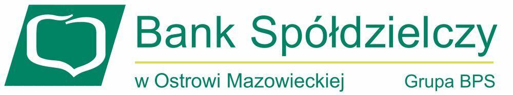 Bank Spółdzielczy Ostrowia Mazowiecka