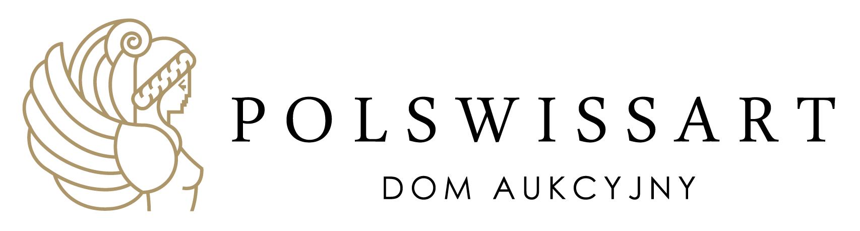 Polswissart